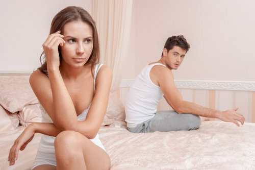seksualnie-problemi-posle-izmeni