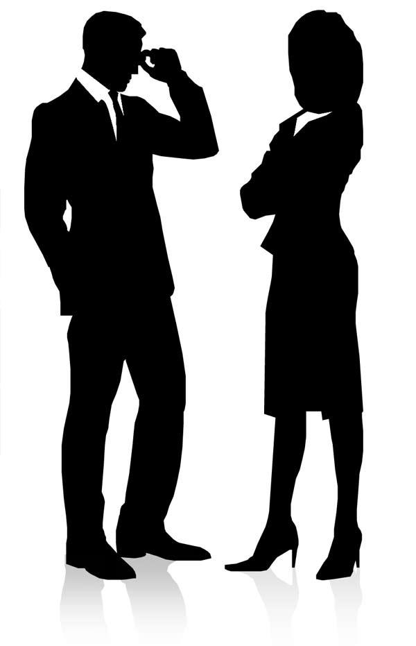 4 мужских заблуждения в психологии женщин