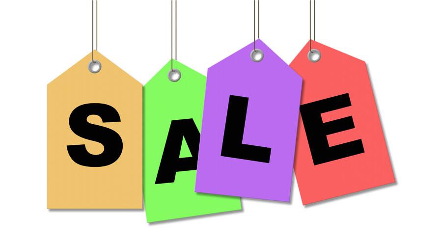 Одежда Сайт Распродажа