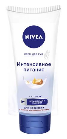 84620_RUS_handcare_Intensive_100ml