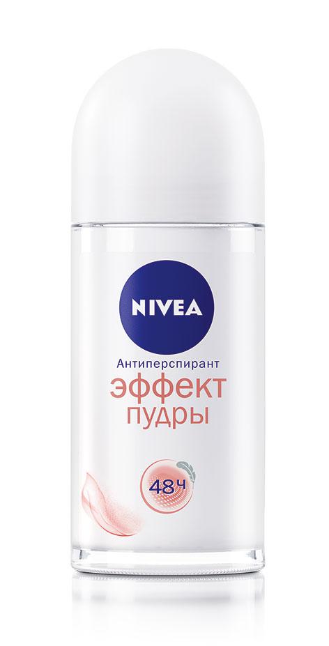 Dezodorant-NIVEA-Effect-Pudry_roll