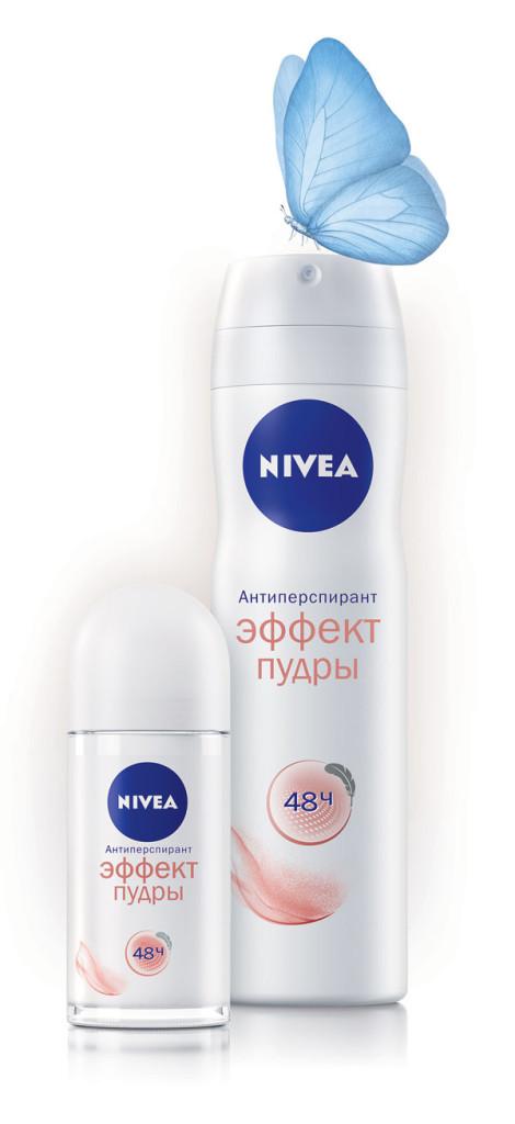 Dezodoranty-NIVEA-Effect-Pu
