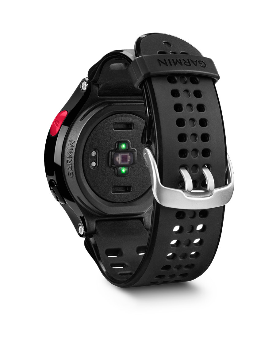 Forerunner225_Garmin_Back
