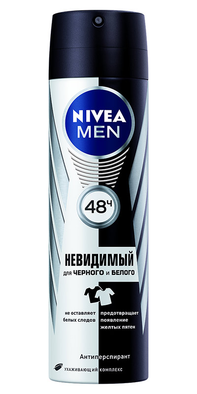 NDO-121022-Invisible_Black_White_Men_Spray_150ml_RUS