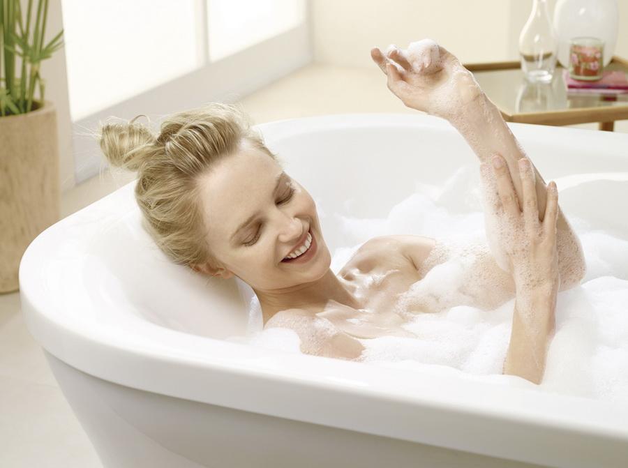 NIVEA_Bath