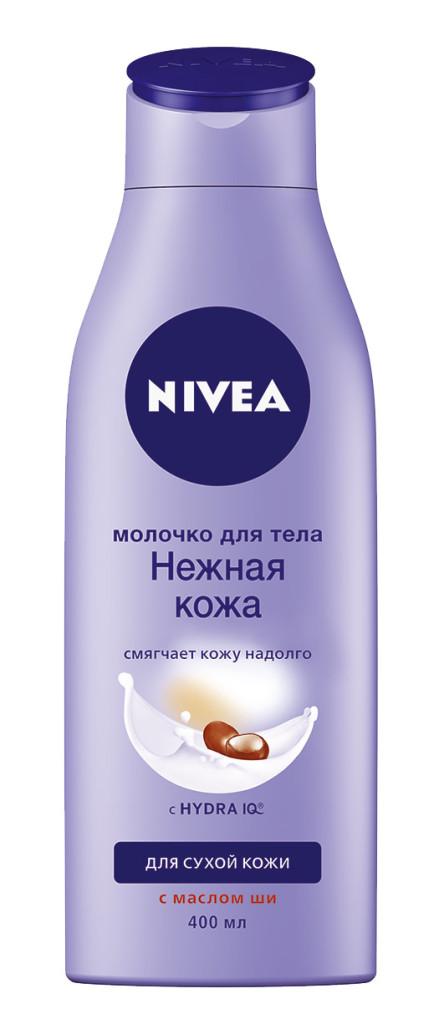 NIVEA_Body_Molochko_dlya_tela_Nezhnaya_kozha
