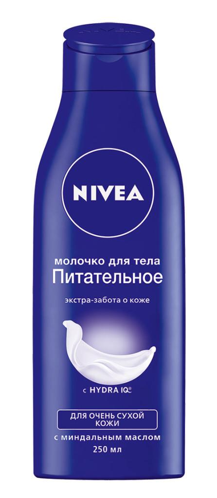 NIVEA_Body_Molochko_dlya_tela_Pitatelnoe