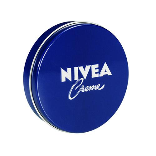 NIVEA_Creme2