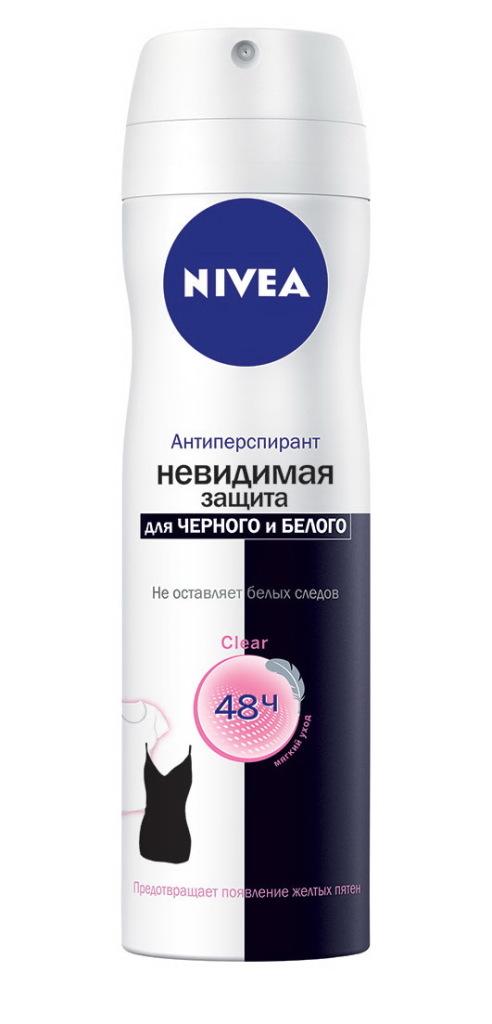 NIVEA_DEO_Nevidimaya_zazhita_dlya_chernogo_i_belogo_Clear