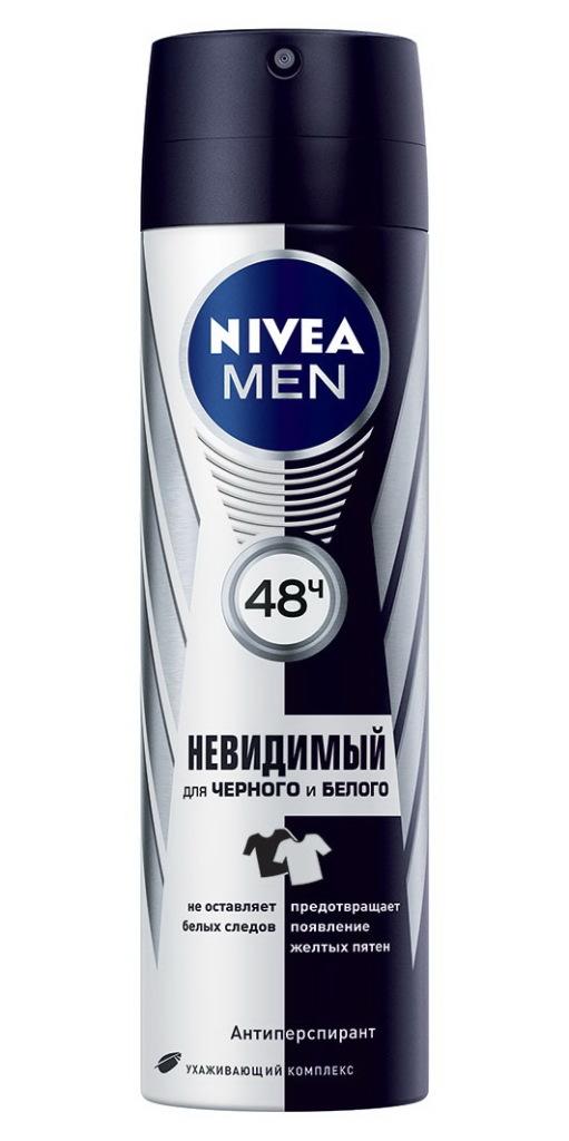 NIVEA_DEO_Nevidimiy_dlya_chernogo_i_belogo