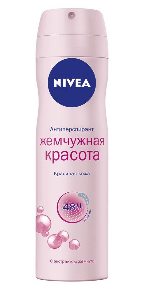 NIVEA_DEO_Zhemchuzhnaya_krasota