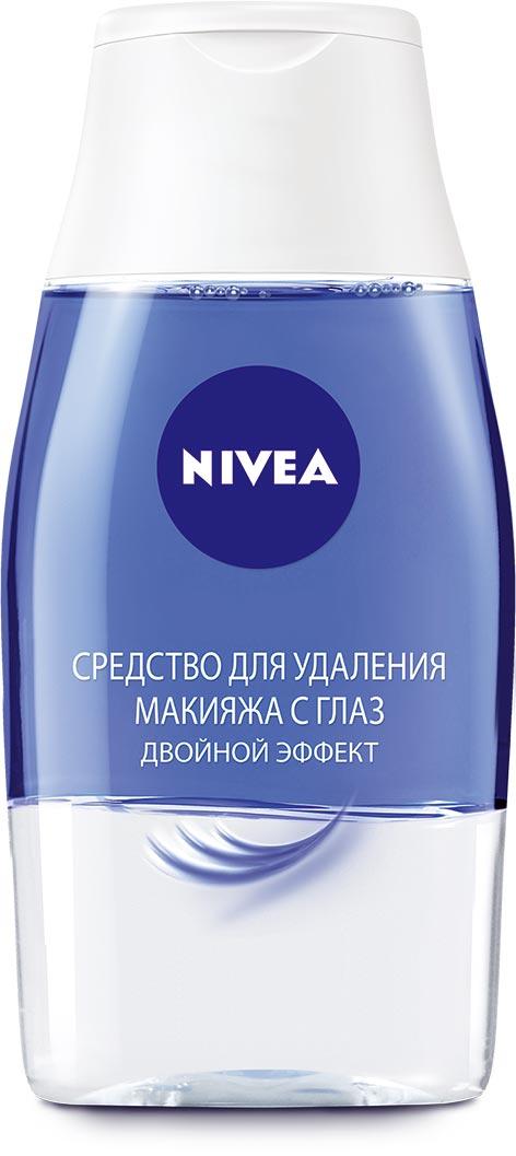 NIVEA_FaceCare_Sredstvo_dlya_snyatiya_makiazha_Dvoinoi_Effect