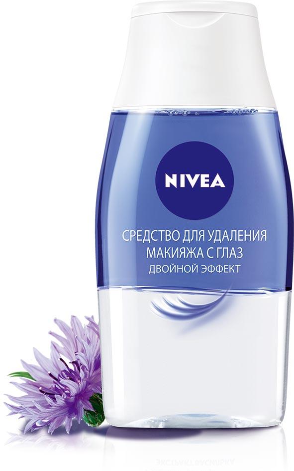 NIVEA_FaceCare_Sredstvo_dlya_snyatiya_makiazha_Dvoinoi_Effect_s_vasilkom