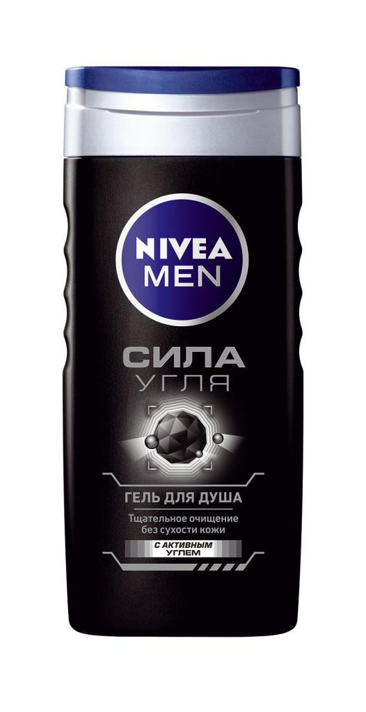 NIVEA_Gel_dlya_dusha_Sila_uglya