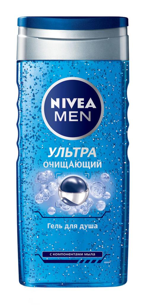 NIVEA_Gel_dlya_dusha_Ultra_ochizhayuzhiy_dlya_muzhchin
