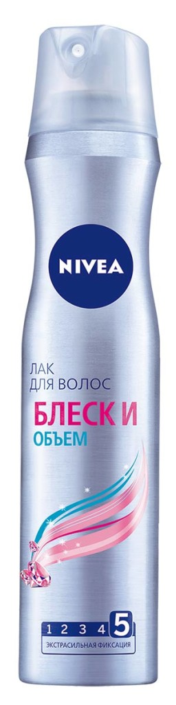 NIVEA_LAK_Blesk_i_Ob'em