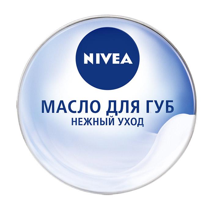 NIVEA_Lipcare_Nezhniy_uhod_banka2222