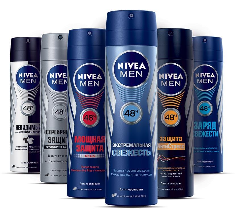 NIVEA_MEN_Desodoranti_v_gruppe