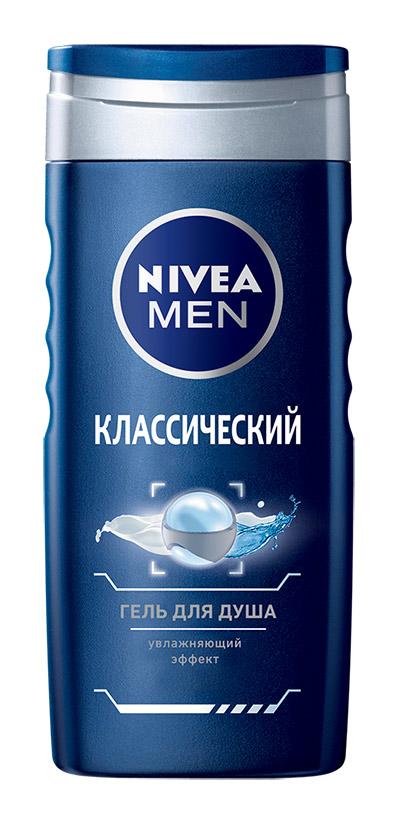 NIVEA_MEN_Klassicheskiy_gel_dlya_dusha