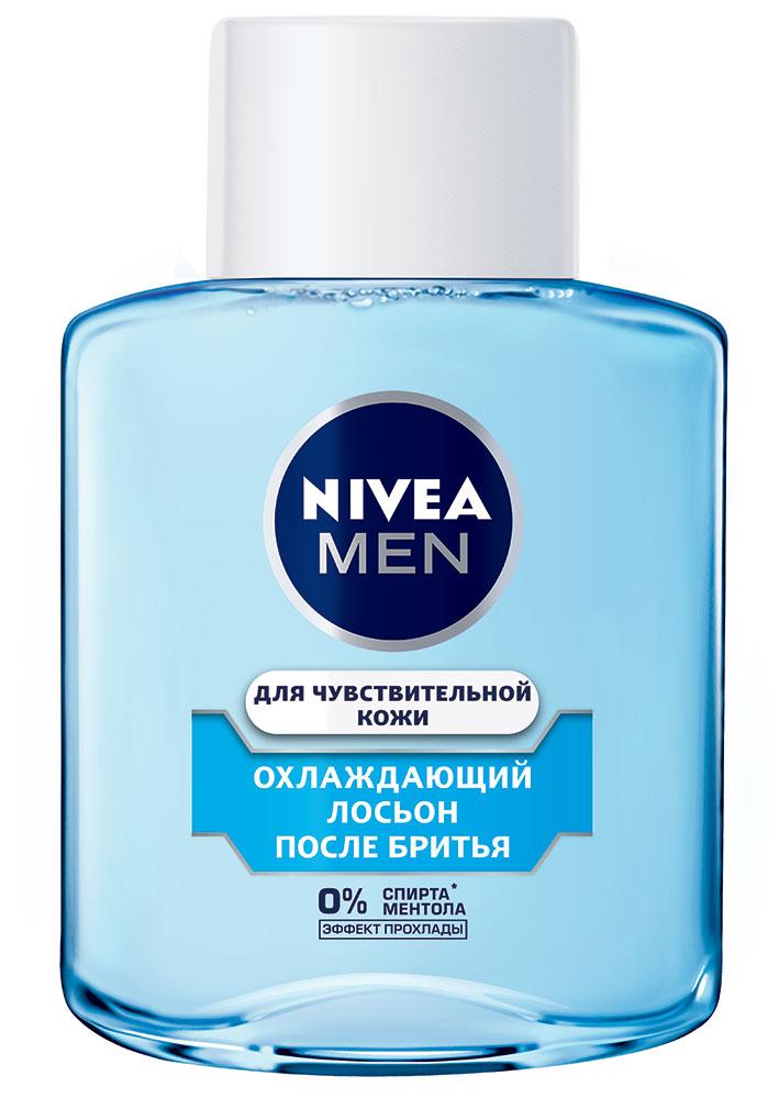 NIVEA_MEN_Ohlazhdayuzhiy_losion_posle_brit'a_dlya_chuvstvitelnoi_kozhi