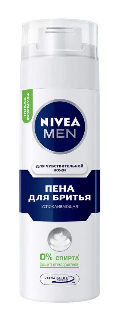 NIVEA_MEN_Pena_dlya_britya_dlya_chuvstvitelnoi_kozhi