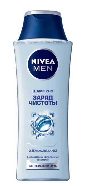 NIVEA_MEN_Shampun_Zaryad_ch