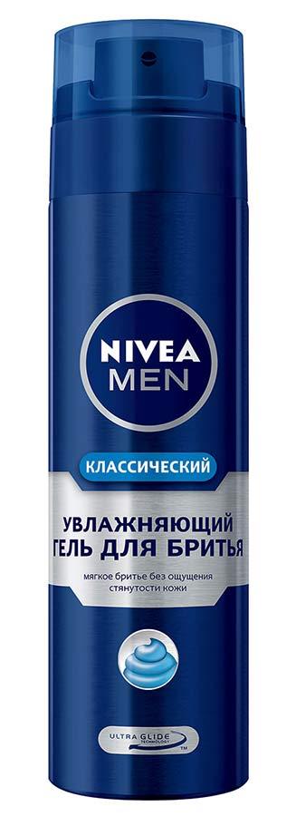 NIVEA_MEN_Uvlazhnyayuzhiy_gel_dlya_britya_Klassicheskiy
