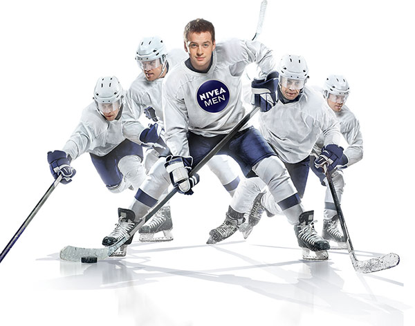 NIVEA_MEN_hockey