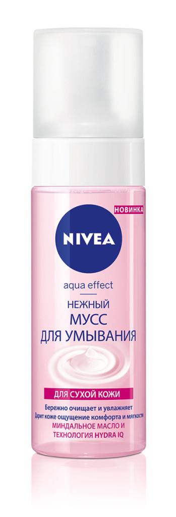 NIVEA_Nezhiy_muss_dlya_umyvania_dlya_chuvstvitelnoi_i_suhoi_kozhi_