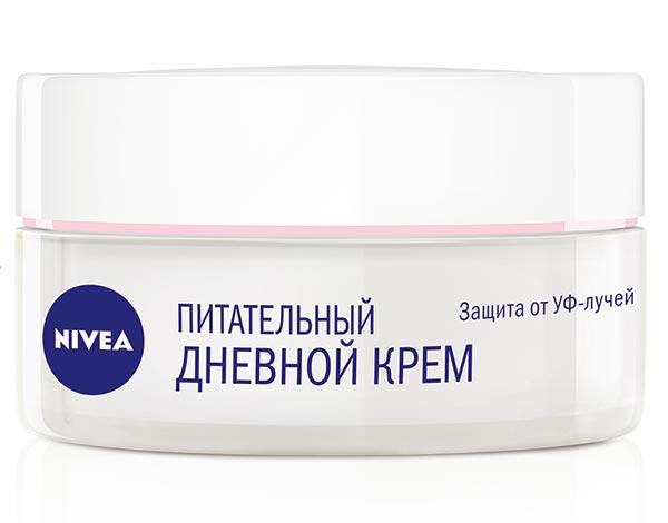 NIVEA_Pitatelniy_dnevnoi_krem
