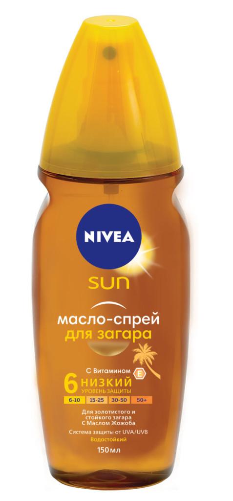 NIVEA_SUN_Maslo_dlya_zagara_SPF6