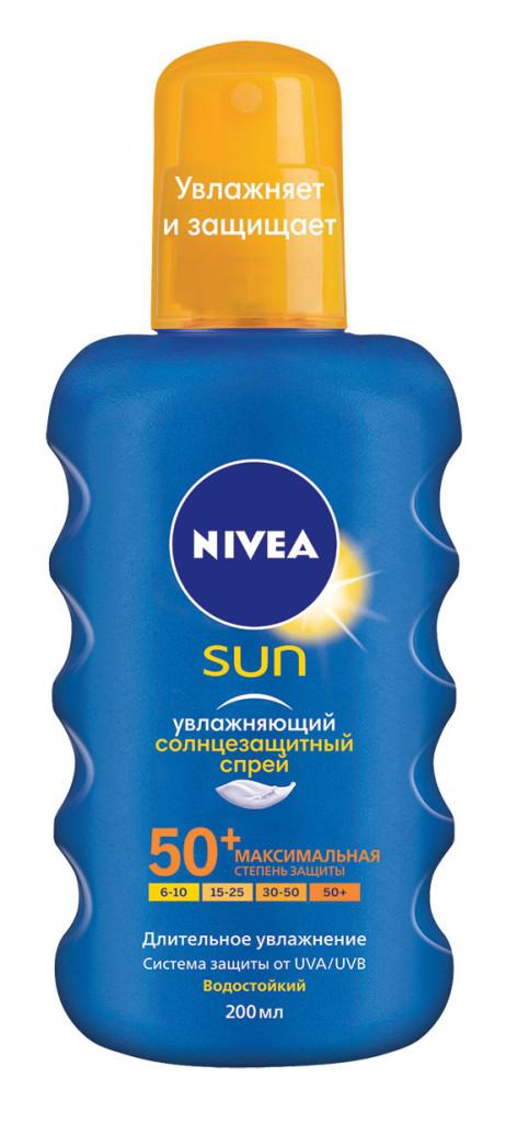 NIVEA_SUN_Uvlazhnyayuzhiy_solncezazhitniy_sprey_SPF_50+