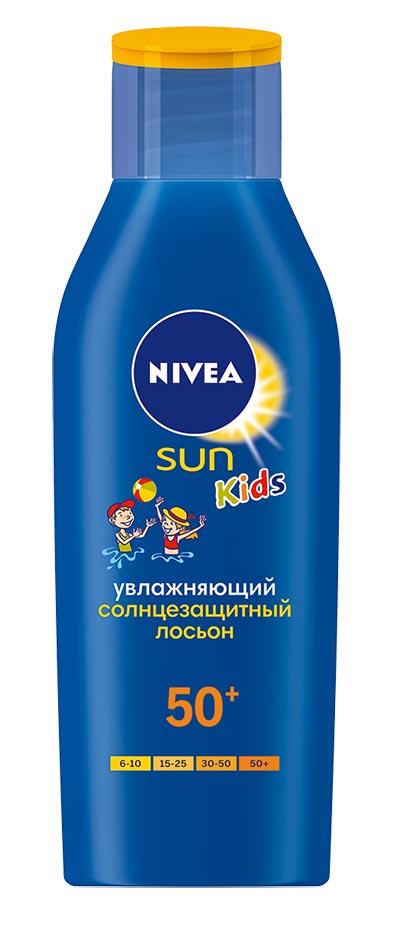 NIVEA_SUN_kids_Uvlazhnjayuzhiy_solncezazhitniy_losion_SPF50+