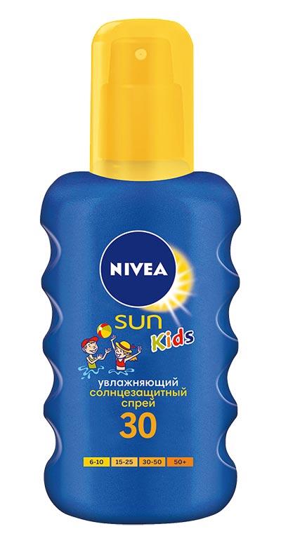 NIVEA_SUN_kids_Uvlazhnjayuzhiy_solncezazhitniy_spray_SPF30