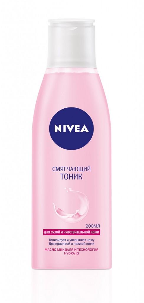 NIVEA_Smyagchayuziy_tonik