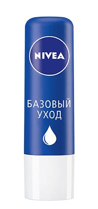NIVEA_balsam_dlya_gub_Basoviy_uhod
