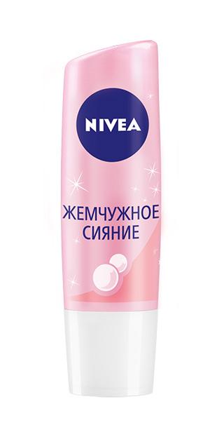 NIVEA_balsam_dlya_gub_Zhemchuzhnoe_siyanie