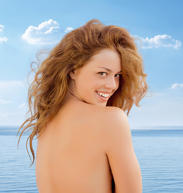 NIVEA_bathcare_oxygen_image_2222