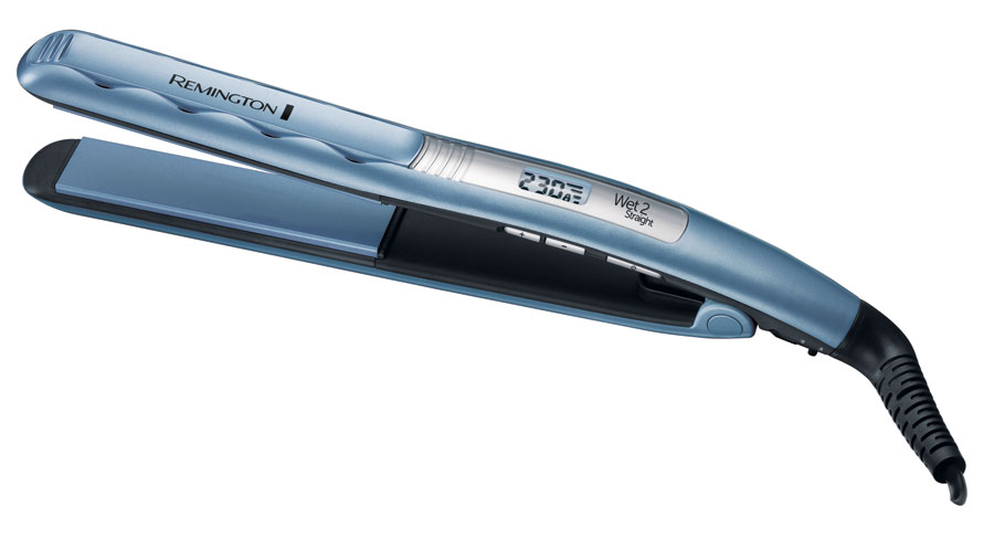 Remington_S7200_product1