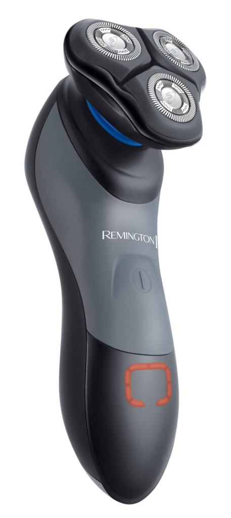 Remington_XR1350_product