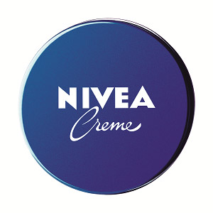 WEB_NIVEA_blue_circle2