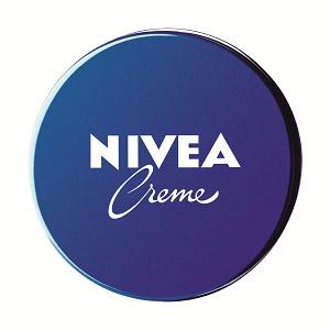 WEB_NIVEA_blue_circle2
