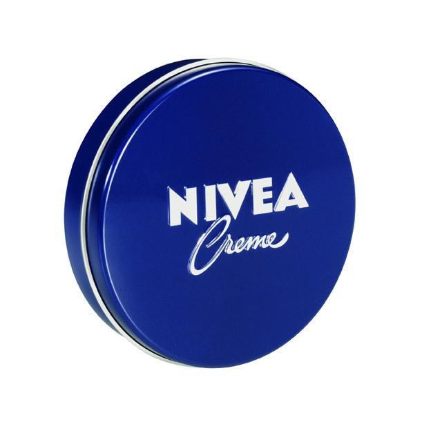 WEB_NIVEA_blue_circle4