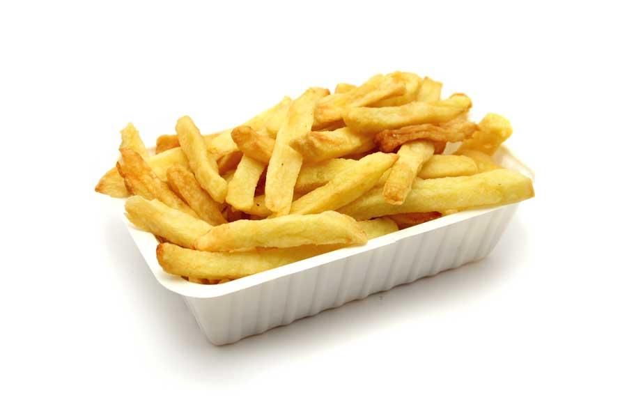 повышенный холестерин питание диета