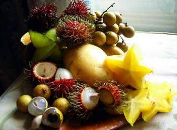 exoticheskie-frukti