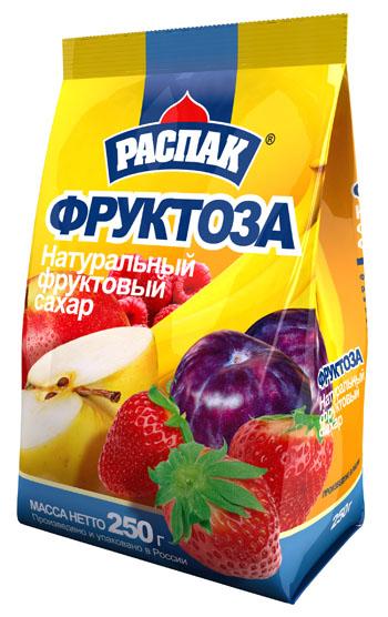 fruktozabig