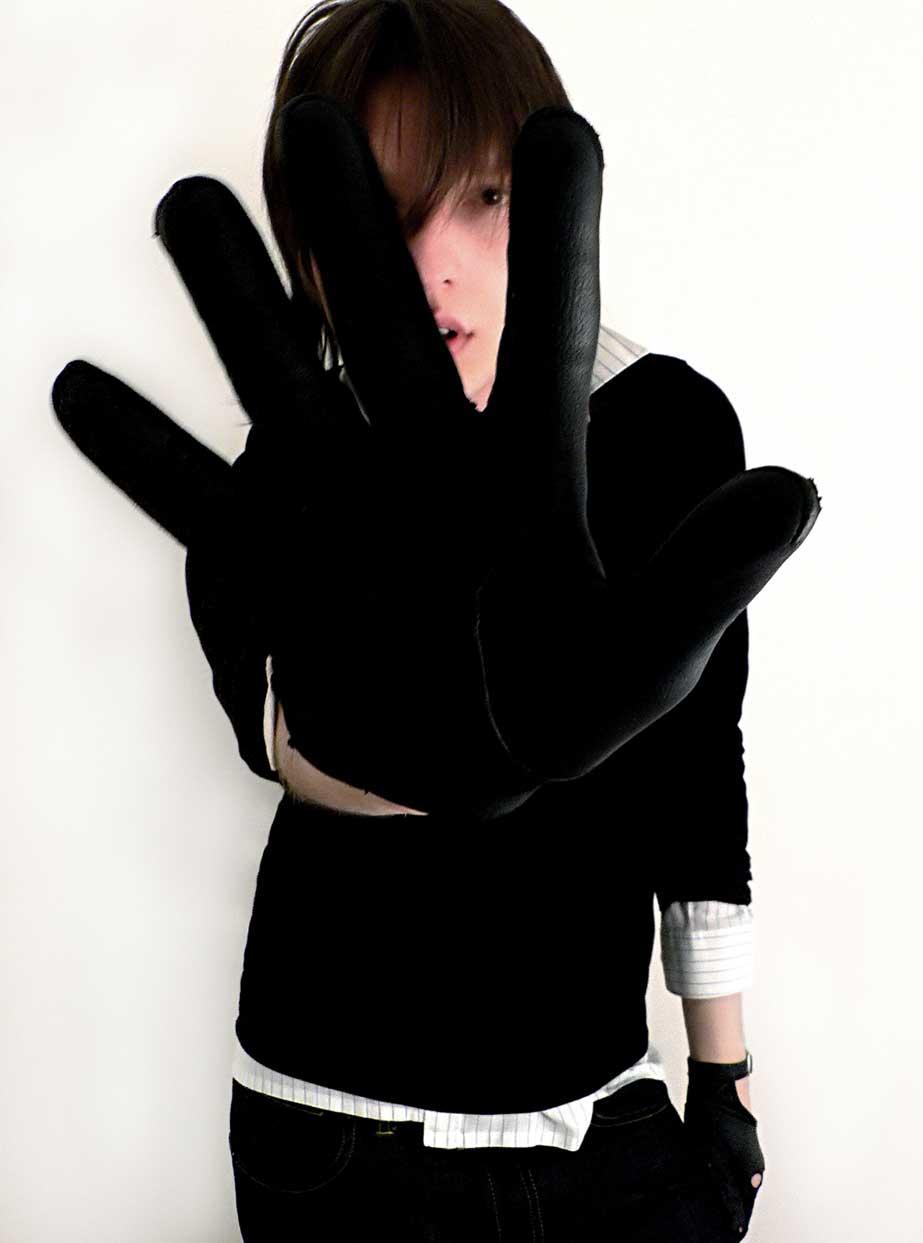 Как правильно выбрать перчатки