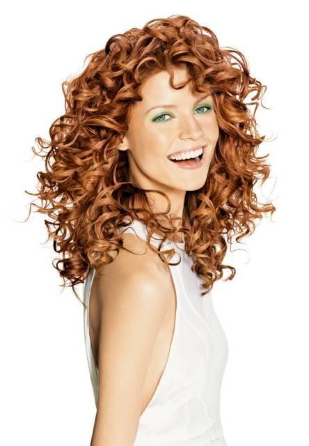 Мечтаете о пышных, волнистых и упругих волосах.