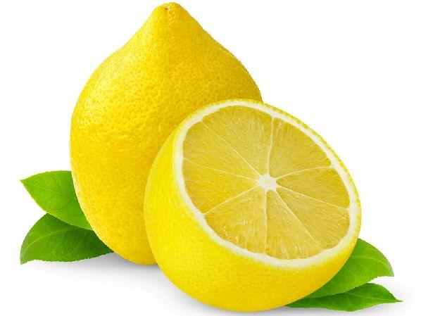 limon_sbr
