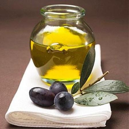 масло для вашей кожи
